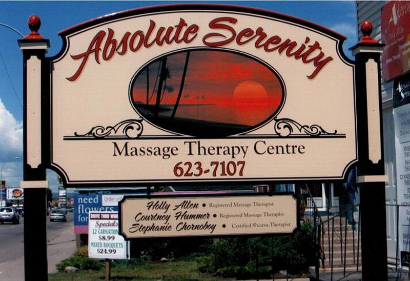 absolute-serenity