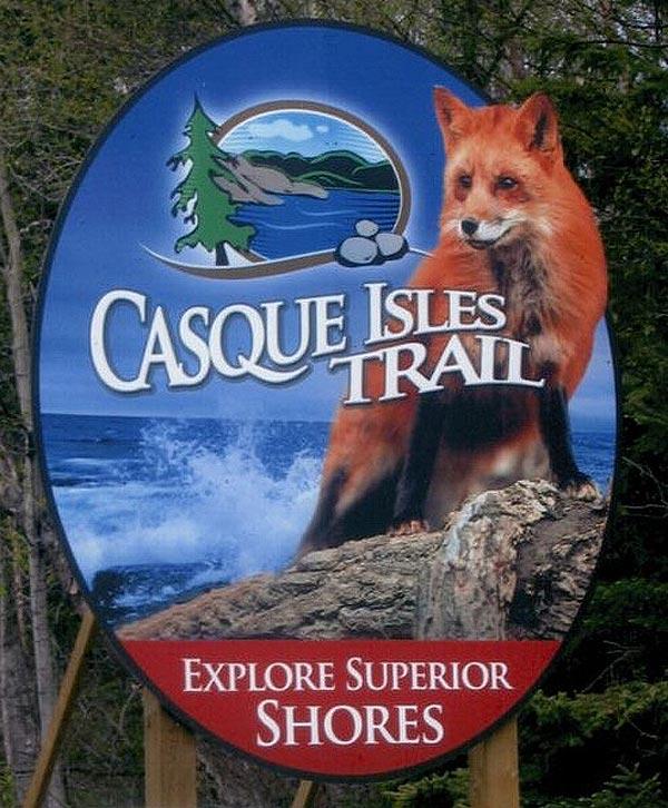 casque-isles-fox