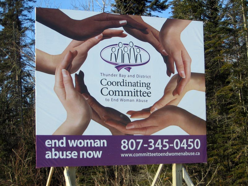 end-woman-abuse