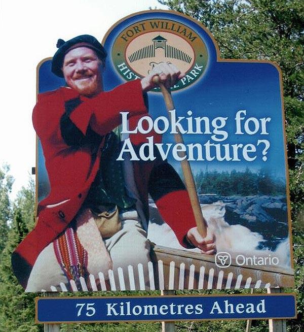 fwhp-adventure