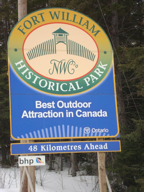 fwhp-best-outdoor-attractio