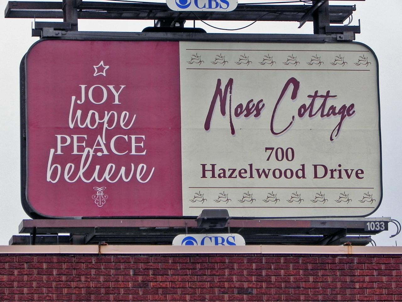 moss-cottage-billboard