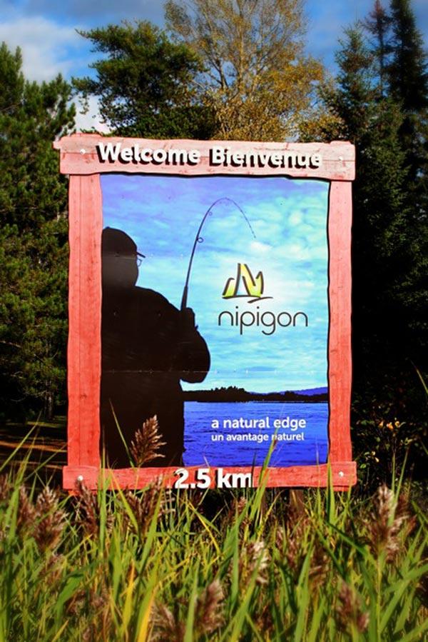 nipigon-fishing