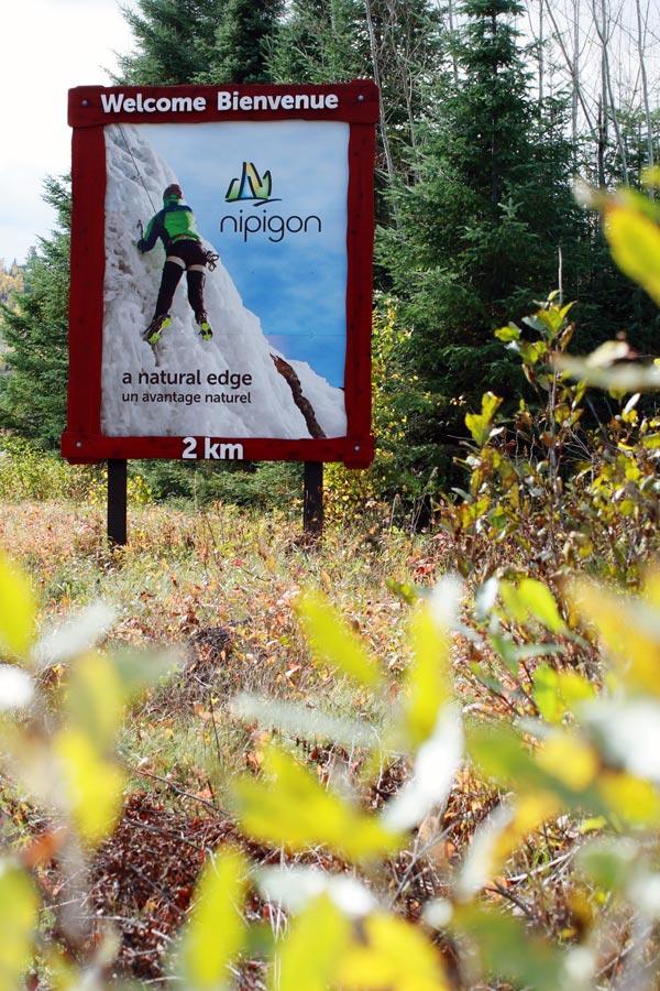nipigon-ice-climbing