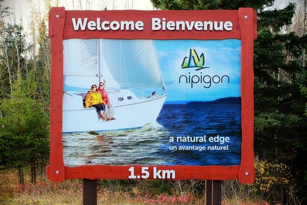 nipigon-sailing
