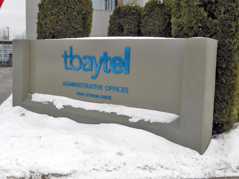 tbaytel-administrative-offi