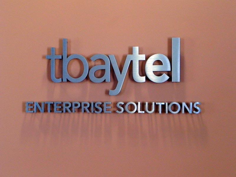 tbaytel-enterprise-solution