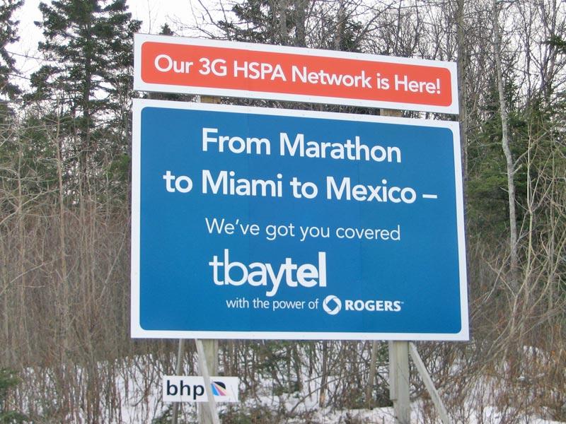 tbaytel-got-you-covered