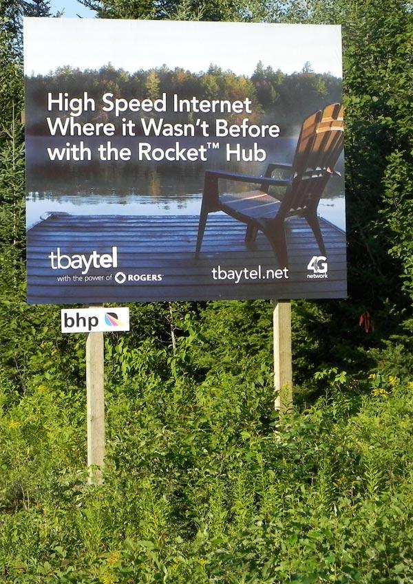 tbaytel-rocket-hub