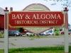 bay-and-algoma