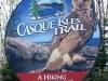 casque-isles-owl
