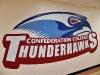 confederation-college-thunderhawks