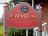 hollinger-law-offices