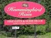 hummingbird-close