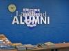 lakehead-alumni