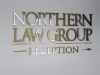 northern-law-group