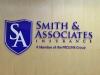 smith-and-associates